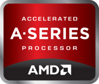Other AMD A12