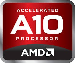 Asus AMD A10