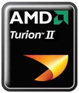 Other AMD Turion II