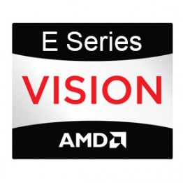 Other AMD E Series