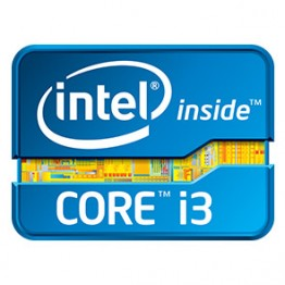 Lenovo Intel Core i3