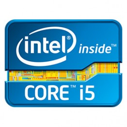 Emachines Intel Core i5