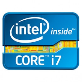 Acer Intel Core i7