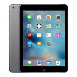 Apple ipad Air WiFI 4G