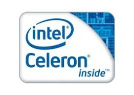 Compaq Intel Celeron Dual Core Windows 7