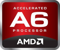 Asus AMD A6