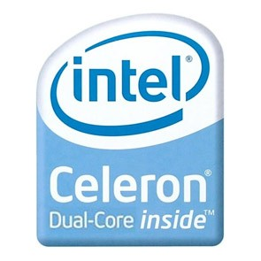 Hp Intel Celeron Dual Core