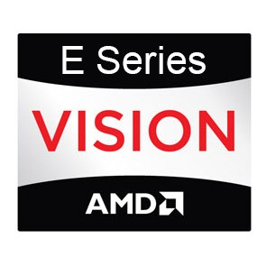 Hp AMD E Series