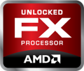 Other AMD FX