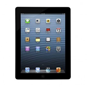 Apple ipad 2 WiFI 3G