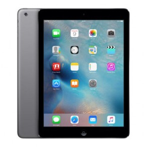 Apple ipad Air 2 WiFI 4G