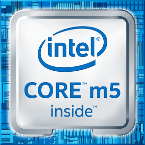 Apple Intel Core m5